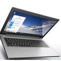 Lenovo Ideapad 310系列15.6寸笔记本电脑