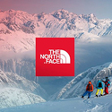 Backcountry: The North Face 折扣高达75% OFF