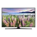 Samsung 三星40寸1080p 高清智能电视
