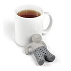 茶先生滤茶器