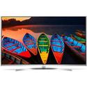 LG 60UH8500 60寸4K 高清智能电视