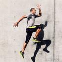 Nike 男士运动服装特价促销 折扣高达30% OFF