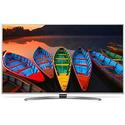 LG UH7700 60寸4K 高清智能电视