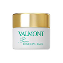 Valmont Up to 22% OFF with Any $330 Purchase