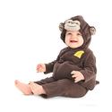 Carters 可爱萌儿童动物套装促销可享50% OFF