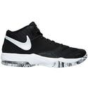 Nike 男士Air Max 黑色运动鞋