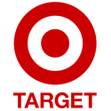 Target: 精选家居产品可享 20% OFF