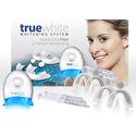 Truewhite 双人高级系统美白牙齿套装