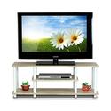 Furinno 3层电视柜