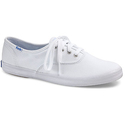Keds Champion Oxford 帆布休闲鞋
