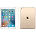 Apple 9.7 inch iPad Pro WiFi 32 GB