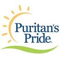 Puritan's Pride 买一送二+额外20% OFF