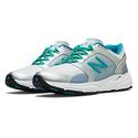New Balance 3040 女式跑鞋