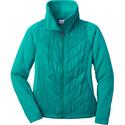 Columbia 女款保暖外套