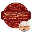 Krispy Kreme's Pirate Day: Free Doughnuts