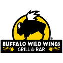 Buffalo Wild Wings: 50% OFF on Tuesdays