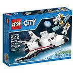 航天飞机60078