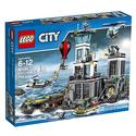 Amazon: LEGO 乐高City 城市系列$7.99起