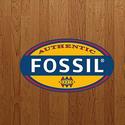 Amazon: Fossil 包包珠宝首饰等高达50% OFF