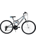 "26"" Huffy女式山地自行车特卖"