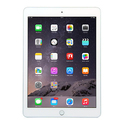 Apple iPad Air 2 9.7寸64GB 平板电脑