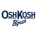 OshKosh Bgosh: 4合1儿童外套最高享8折+满额送免费礼品卡
