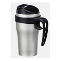 Innate Kahveh Vacuum Mug