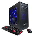 Cyberpowerpc SLC8280Q  游戏电脑