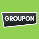 Groupon: 本地团购可享额外40% OFF