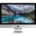 Apple 27寸iMac 电脑