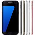 Samsung Galaxy S7 Edge 官方解锁智能手机