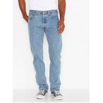 李维斯男式牛仔长裤