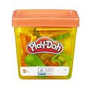 Amazon:精选Play-Doh 橡皮泥玩具低至4.5折
