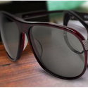 Woot: Tumi男士眼镜太阳镜特卖