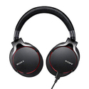 Sony 索尼MDR-1aDAC 头戴式耳机