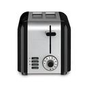 Amazon:精选Cuisinart 烤面包机低至3.7折