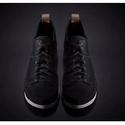 Clarks: 精选男鞋女鞋全场享受额外20% OFF