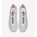 Nike SB x Call Me 971 联名新款球鞋发售开抢!