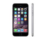 苹果iPhone 6 或 6 Plus 解锁手机 (翻新) 低至$379