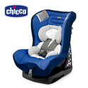 Diapers: 25% OFF + Extra 10% OFF Select Chicco Baby Items