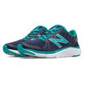 New Balance 690v4女士跑鞋