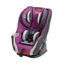 Amazon:精选Graco 儿童安全座椅和推车低至7折