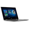 戴尔 Dell Inspiron 15 5568 15.6寸全高清二合一触屏笔记本电脑