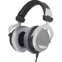 BeyerDynamic DT 880 Premium Headphones