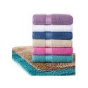 Kohls:精选纯棉浴巾$2.99起