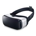 Samsung 三星Gear VR 虚拟现实头盔