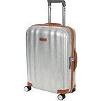 Litecube 55cm 行李箱
