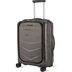 Lite-Biz 55cm 行李箱