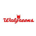Walgreens:美妆个护类产品额外8.5折