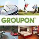 Groupon: 48小时精选本地团购特惠 高达额外20% OFF